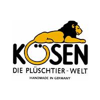 KOESEN(ケーセン)画像