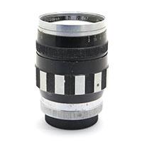 コーワ Prominar L 100mm F2 レンズ画像