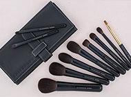熊野筆の化粧筆画像