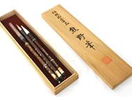 熊野筆の付属品 画像