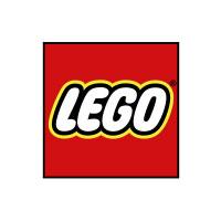 LEGO(レゴ)画像
