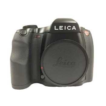 Leica S Typ 006 SUMMICRON 100 Edition f2/100mm ASPH 限定 レンズセット 画像