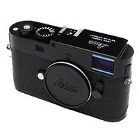 ライカ M-D(Typ262)デジタルカメラ画像