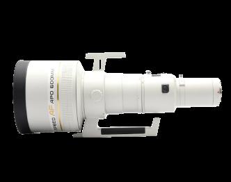 ミノルタ High Speed AF APO TELE 600mm F4 G 中古品 画像