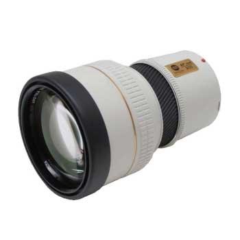 ミノルタ AF APO TELE 200 1:2.8(32) 200mm 取扱説明書付き 画像