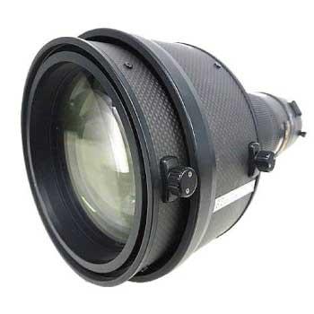 NIKON AF-S NIKKOR 400mm 1:2.8G ED VR ニコン 超望遠 レンズ CT-404 BOX付き 画像