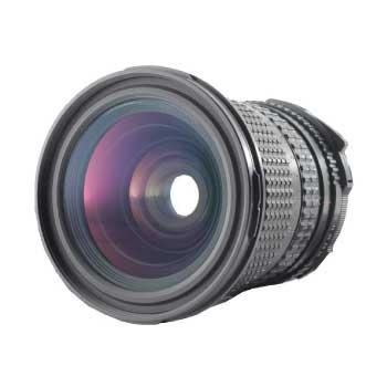 PENTAX SMC 67 Zoom 55-100mm F4.5 レンズ Lens 中判カメラ 6x7 Medium Format 画像