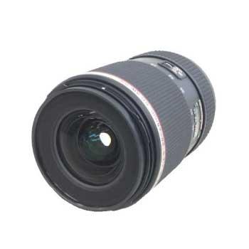 ペンタックス カメラ レンズ HD PENTAX-DA645 28-45mm 4.5 ED AW SR 画像