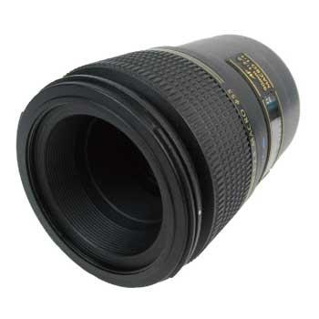 TAMURON SP AF 90mm F/2.8 MACRO1:1 canon用 カメラレンズ 画像