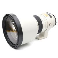 マミヤ A 300mm F2.8 APO 単焦点レンズ画像