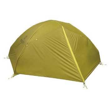 テント タングステン 2P画像