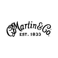 Martin / マーティン