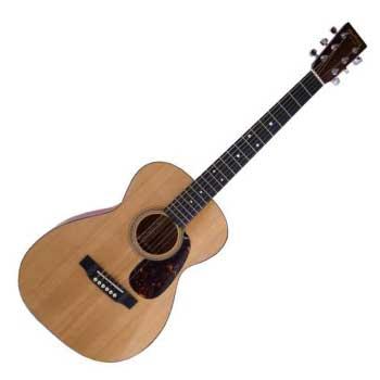 アコースティックギター O-16GT画像