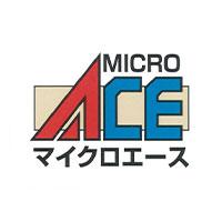 マイクロエース