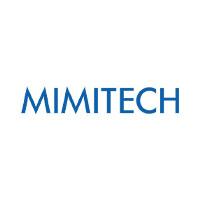 MIMITECH / ミミテック