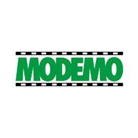 MODEMO / モデモ