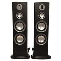 Monitor Audio モニターオーディオ PL300 スピーカー画像