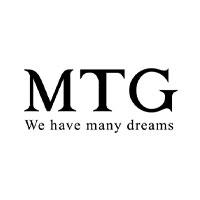 MTG / エムティージー