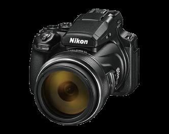 ニコン デジタルカメラ COOLPIX P1000 新品 画像