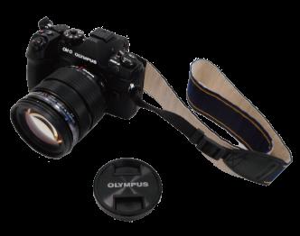 オリンパス(OLYMPUS) OM-D E-M1 Mark II 12-40mm F2.8 PRO レンズキット 美品 画像