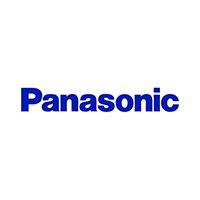 Panasonic / パナソニック