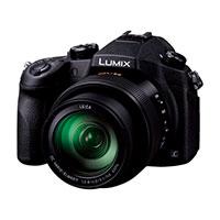パナソニック ルミックス DMC-FZ1000 デジタルカメラ画像