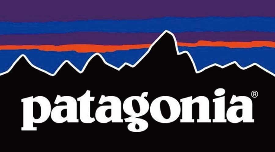 Patagoniaとは 画像