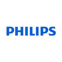 Philips / フィリップス