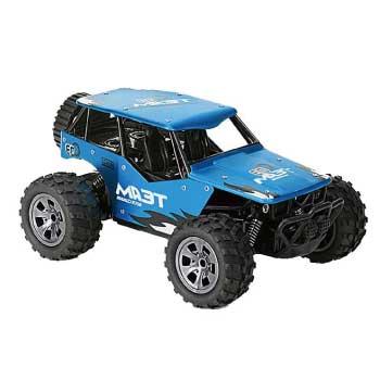 ラジコン RCカー 車両模型画像