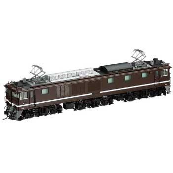 EF64 電気機関車画像