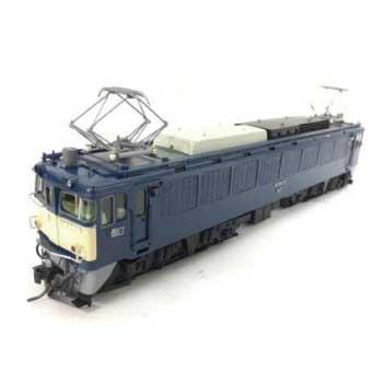 天賞堂 電気機関車 EF62画像