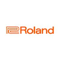 Roland / ローランド