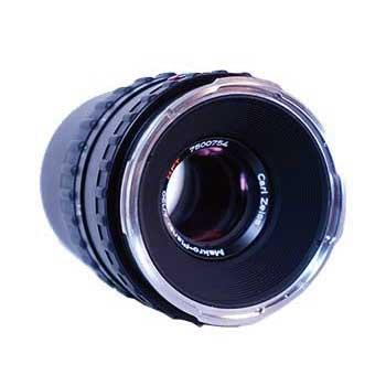 Carl Zeiss Makro-Planar PQS Lens 120mm F4画像