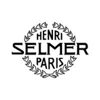 SELMER / セルマー