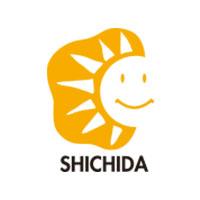 SHICHIDA / しちだ
