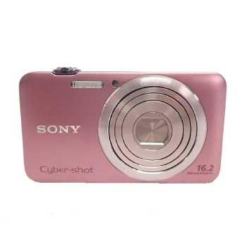 Cyber-shot WX30 DSC-WX30 デジタルカメラ 画像