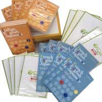 スピードラーニング CD 1~16巻 英語教材 中古品 画像
