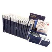 スピードラーニング 英語教材 1巻~16巻セット ポータブルCDプレーヤー ステレオヘッドフォン付き 未使用品 画像