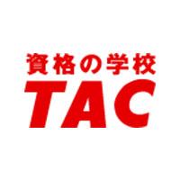 TAC / タック