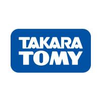 TAKARATOMY(タカラトミー)画像