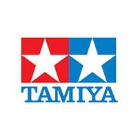 TAMIYA(タミヤ)画像