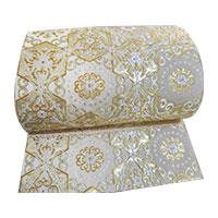 西陣織 龍村美術織物 たつむら製 袋帯 画像