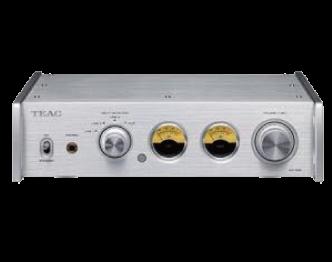 ステレオプリメインアンプ AX-505画像