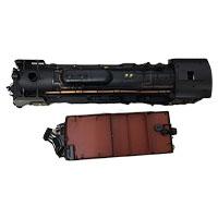 鉄道模型 天賞堂 HOゲージ 国鉄C62形 蒸気機関車 2号機 梅小路保存機画像