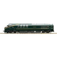 鉄道模型 TOMIX 97912 限定品 JR 87系寝台ディーゼルカー「TWILIGHT EXPRESS 瑞風」セット画像