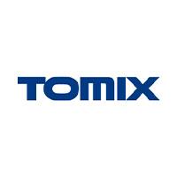 TOMIX(トミックス)画像
