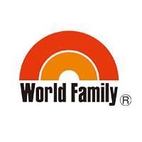 World Family / ワールド・ファミリー
