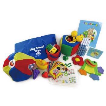 World Family /ワールド・ファミリー Play Along!Toys 買取実績 画像