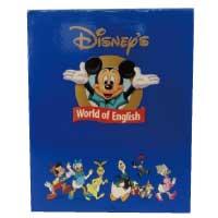 World Family /ワールド・ファミリー Play Along! Listen Along! DVD CD 冊子 中古品 画像