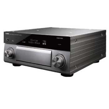 AVプリアンプ CX-A5100画像